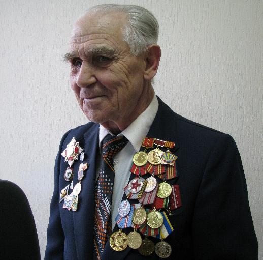 Kashirin Sergej